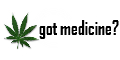 go to SC Medical Marijuana Campaign